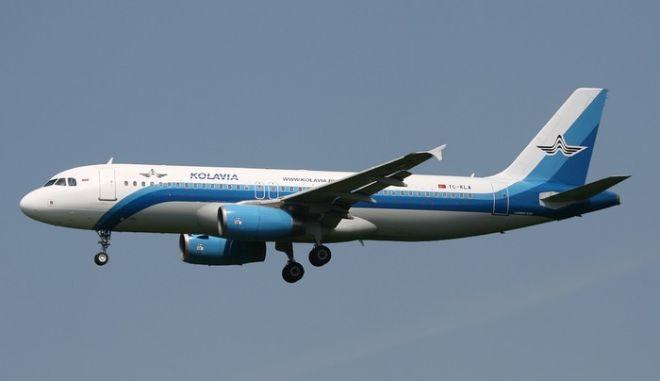 """Συνετρίβη ρωσικό αεροσκάφος με 224 επιβαίνοντες. Reuters: """"Ακούγονται φωνές από τα συντρίμμια"""""""