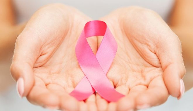 Πιο ευάλωτες στον καρκίνο του μαστού και στον διαβήτη οι στείρες γυναίκες