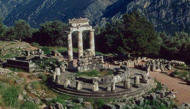 Στάση εργασίας των αρχαιοφυλάκων τη Δευτέρα