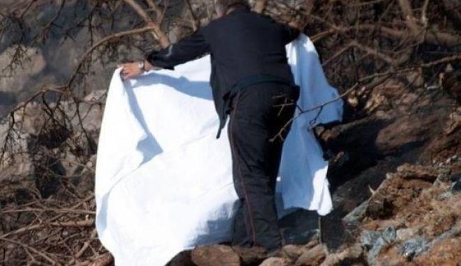 Φρίκη στον Έβρο: Κατέσφαξαν μάνα και ανήλικες κόρες με μουσουλμανικού τύπου εκτέλεση