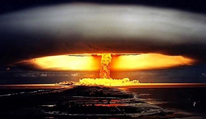 Λίγο πριν την Αποκάλυψη; Επιστήμονες εξηγούν πότε θα έρθει η καταστροφή