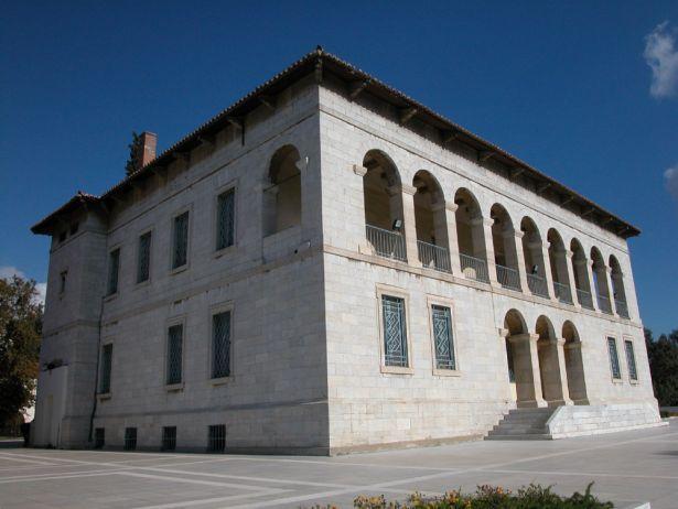 Ο κατεδαφισμένος πολιτισμός της Αθήνας: Κτίρια που γκρεμίσαμε και το μετανιώσαμε