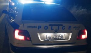 Μοναστηράκι: Ξυλοκόπησαν δόκιμους αξιωματικούς της σχολής Ευελπίδων