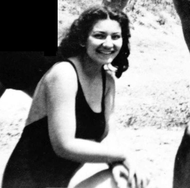 Μηχανή του Χρόνου: Η σκληρή δίαιτα της Μαρίας Κάλλας και τα ηλεκτρικά μασάζ, που τη μεταμόρφωσαν