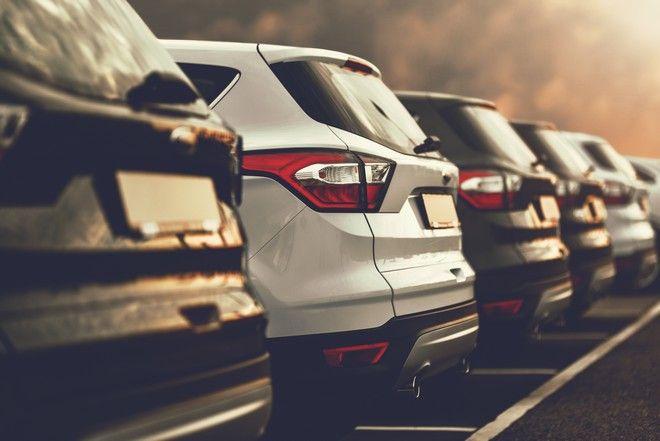 Πώς θα αποκτήσεις το ιδανικό αυτοκίνητο με μερικά κλικ