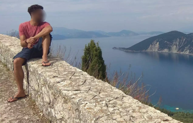 Ο 30χρονος φίλος της 26χρονης που βρέθηκε νεκρή στη Φολέγανδρο