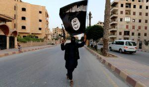 Το Isis ανέλανε την ευθύνη για την επίθεση σε εκκλησία στη Ρωσία