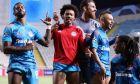 Ολυμπιακός: Οι υποψήφιοι αντίπαλοι στο Champions League