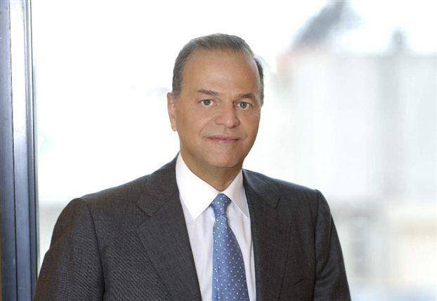 MYTILINEOS AE: Στα 927 εκατ. ευρώ ο κύκλος εργασιών του Α' εξαμήνου 2020