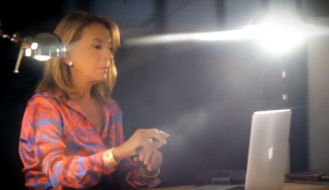 Η Τρέμη επιστρέφει στην ΕΡΤ: Το κόστος της εκπομπής, οι αντιδράσεις και η απάντηση