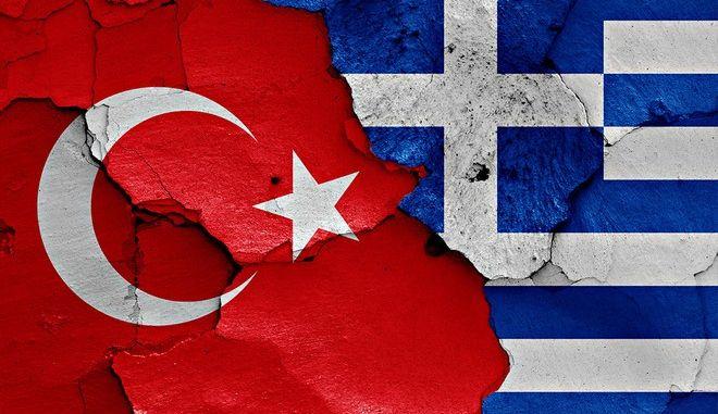 Οι Έλληνες θέλουν καλή γειτονία με την Τουρκία, πρέπει όμως εκείνη να κάνει το πρώτο βήμα