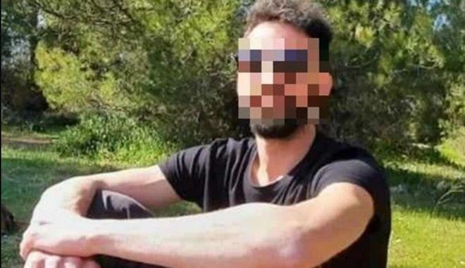 Κατηγορούμενος για ανθρωποκτονία από πρόθεση ο 30χρονος στη Φολέγανδρο