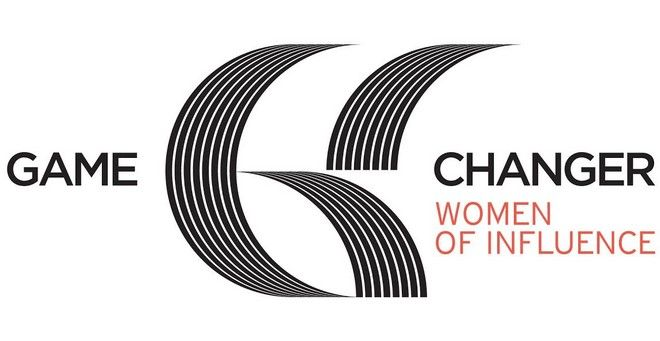 'Women of Influence' το επόμενο συνέδριο Game Changer