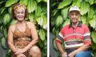 Ο πραγματικός μου εαυτός: Τι σημαίνει να είσαι τρανσέξουαλ στην Κούβα