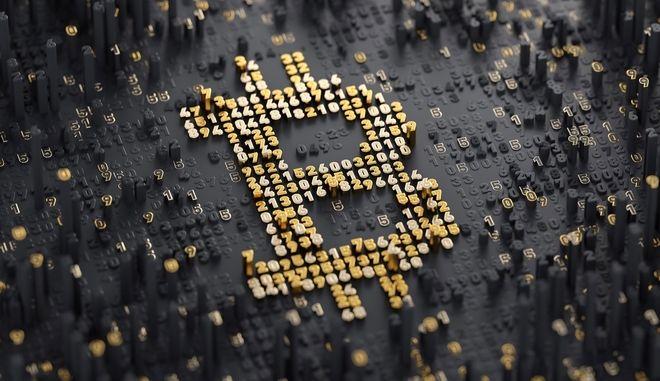 Από ρεκόρ σε ρεκόρ το Bitcoin