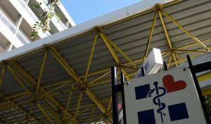 Κέρκυρα: Μήνυση από το νοσοκομείο για τον προπηλακισμό γιατρού