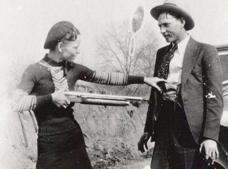 όπλα που χρονολογούνται Dating fwες 300s
