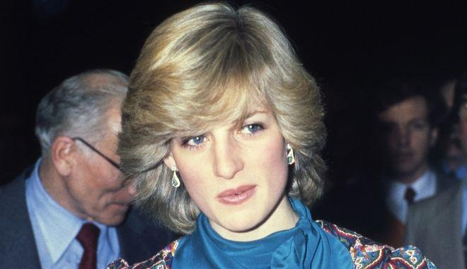 Η πριγκίπισσα Νταϊάνα, η κηδεία της οποίας έγινε σαν σήμερα το 1997