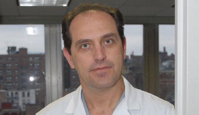 Έλληνας χειρουργός: Ακρωτηριάσαμε πολλούς τραυματίες