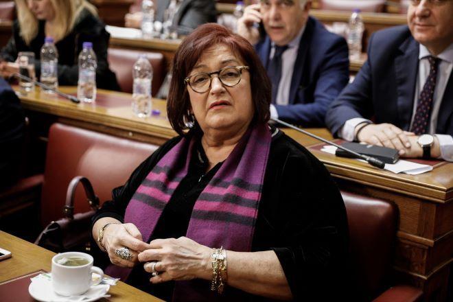 Συνεπιμέλεια: Κοινοβουλευτική δοκιμασία για την κυβέρνηση