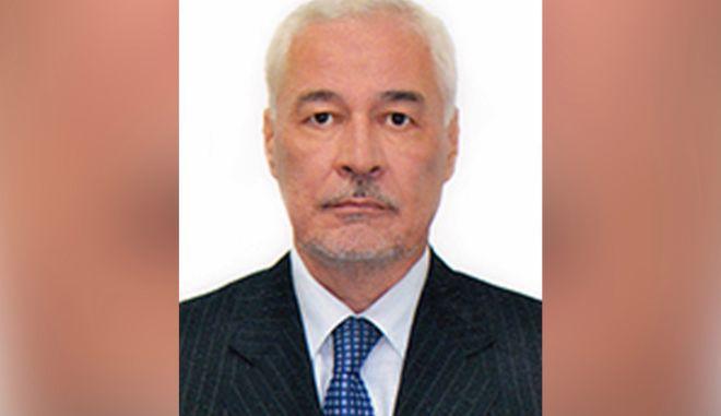 Νεκρός στην πισίνα του σπιτιού του βρέθηκε ο πρεσβευτής της Ρωσίας στο Σουδάν