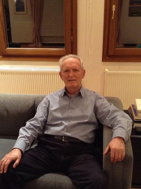ΚΕΜΕΛ:Συνταξιούχοι μάνατζερ αμέσου δράσεως