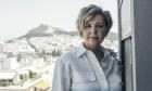 Ολγα Γεροβασίλη: Το αντιΣΥΡΙΖΑ μέτωπο μοιραία σπάει