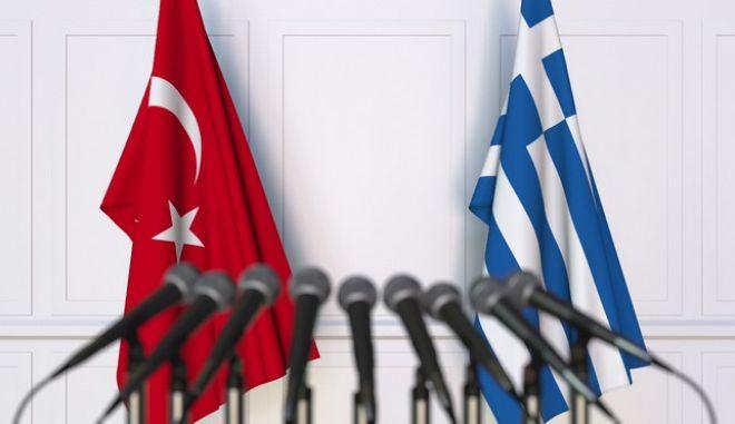 Podcast 20/20: Η Τουρκία, ο φόβος για το μέλλον και η ανάμνηση του Ανδρέα