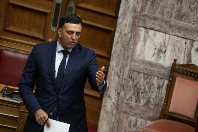 Υπουργικό Συμβούλιο: Covid 19 και ευρω-κονδύλια στο επίκεντρο