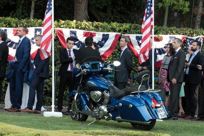 Στιγμιότυπο από την δεξίωση στην Αμερικάνικη πρεσβεία,για τον εορτασμό της επετείου της της Ανεξαρτησίας την 4η Ιουλίου, Τετάρτη 3 Ιουλίου 2019