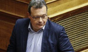 Φάμελλος για Ελληνικός Χρυσός: Επιχειρηματικότητα δεν γίνεται με δελτία τύπου, ούτε με εξώδικα σε υπουργούς