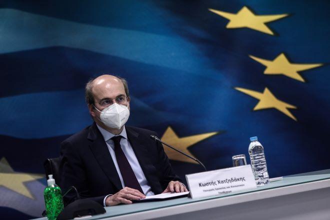 Οι 5+1 υπουργοί που ο ΣΥΡΙΖΑ θεωρεί