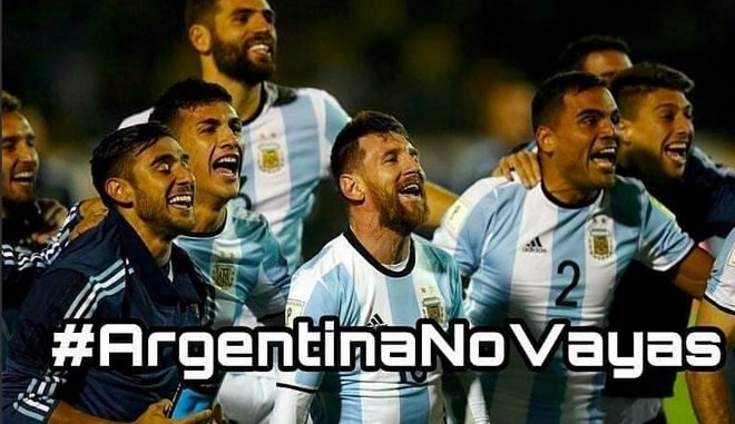 Ματωμένος αγώνας: Ο Μέσι, το φιλικό που ακυρώθηκε και η κόντρα Ισραήλ-Αργεντινής