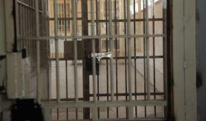 'Βαποράκι' ετών 12 εντοπίστηκε στις φυλακές Νιγρίτας