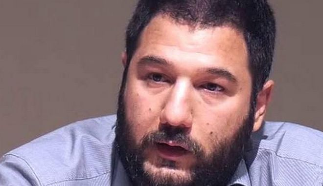 Ποιος είναι ο νέος υφυπουργός Εργασίας Νάσος Ηλιόπουλος