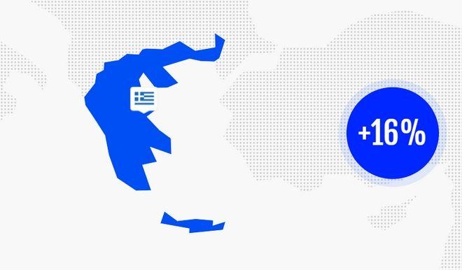 Πόσο άνετα θα ένιωθες εάν ένας παίκτης της Εθνικής έλεγε ότι είναι γκέι; Τι απαντήσαμε οι Έλληνες