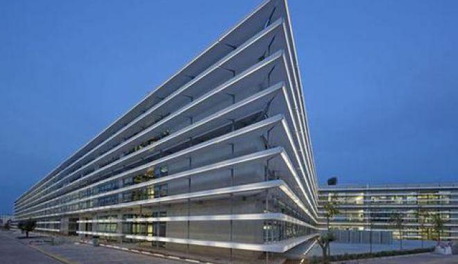 Εθνική Πανγαία: Στην Invel Real Estate περνάει το ποσοστό της Εθνική Τράπεζας