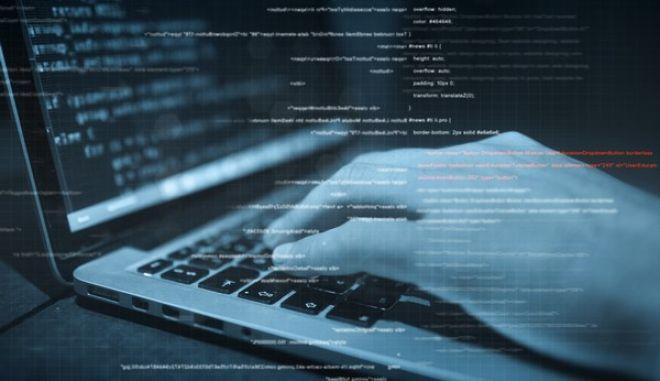 Ρώσοι χάκερ επιτέθηκαν σε γερμανικά υπουργεία και υπηρεσίες