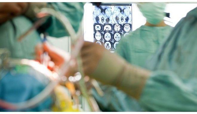 Πανεπιστήμιο Ιωαννίνων: Πρωτοπόρα συσκευή στη μάχη κατά του καρκίνου