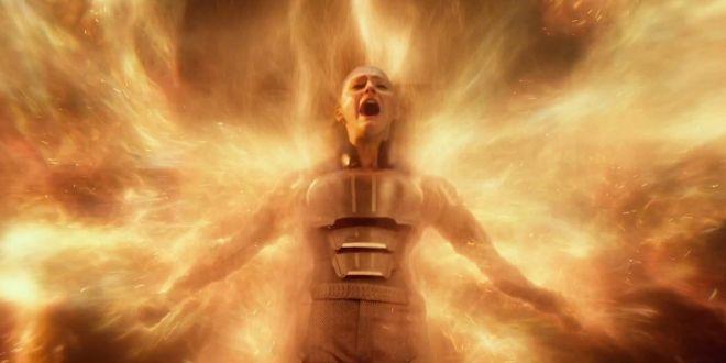 Το τελευταίο κεφάλαιο των κινηματογραφικών X-Men είναι μια ταινία αγγαρεία