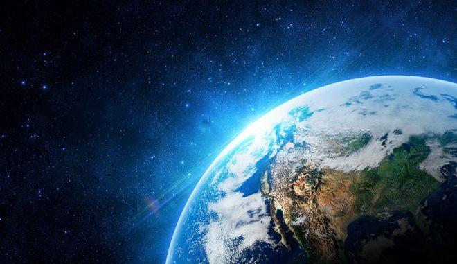 Νέα δεδομένα: Οι σημερινές θερμοκρασίες είναι οι υψηλότερες των τελευταίων 12.000 ετών