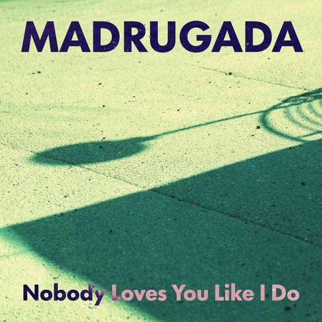 Οι Madrugada επέστρεψαν: Δείτε το βίντεο του