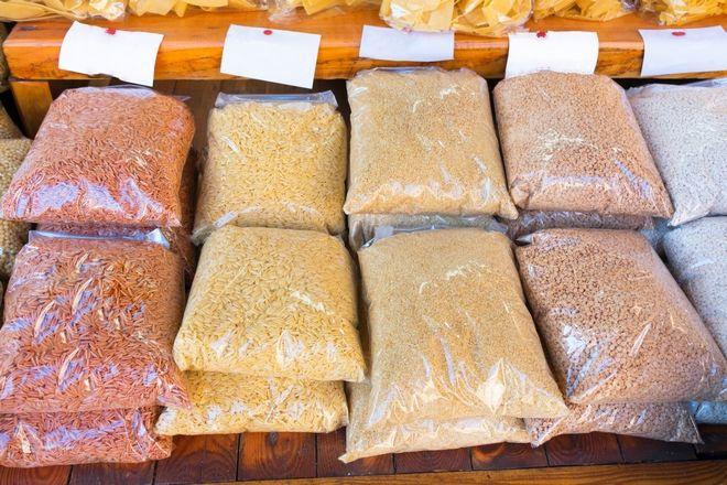 Αυτά είναι τα 10+1 ελληνικά υλικά μαγειρικής που μπορείς να βρεις στην κουζίνα ενός ομογενή