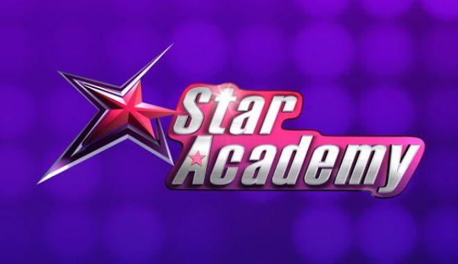 Star Academy: Χαμηλές πτήσεις στην τηλεθέαση για το reality