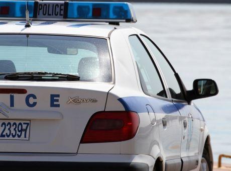 b2163060782 Amber Alert: Εξαφάνιση 16χρονης από την Καβάλα - Κοινωνία | News 24/7
