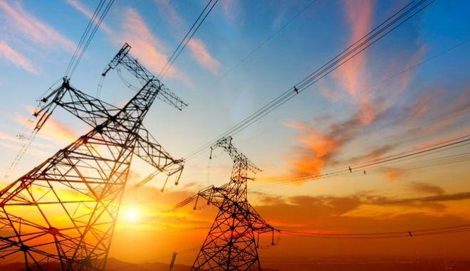 Συστάσεις στις εταιρείες ρεύματος από το Συνήγορο του Καταναλωτή