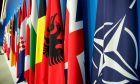 Ο Τραμπ απειλεί με εμπορικά μέτρα κράτη μέλη του ΝΑΤΟ