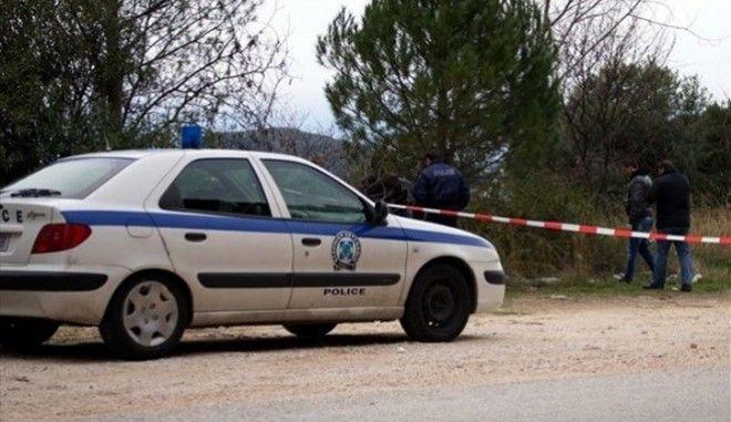 Άγριο έγκλημα στη Λάρισα: Δολοφονήθηκε 32χρονος από την Γκάμπια μέσα στο σπίτι του