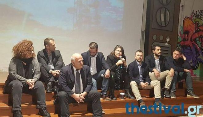 Φωτογραφία από το thestival.gr