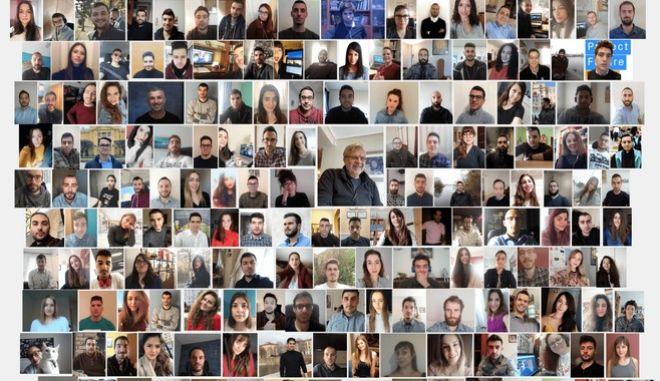 Τράπεζα Πειραιώς: Στηρίζουμε τους νέους να εισέλθουν στην αγορά εργασίας